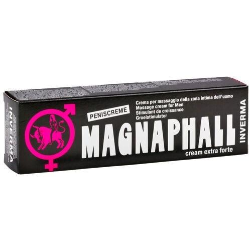 Magnaphall Forte