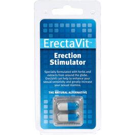 ErectaVit – Ereção Perfeita