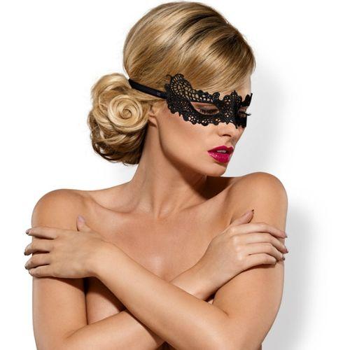 Máscara Obsessive A701