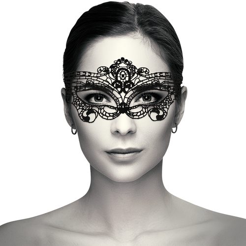 Máscara Chich Desire
