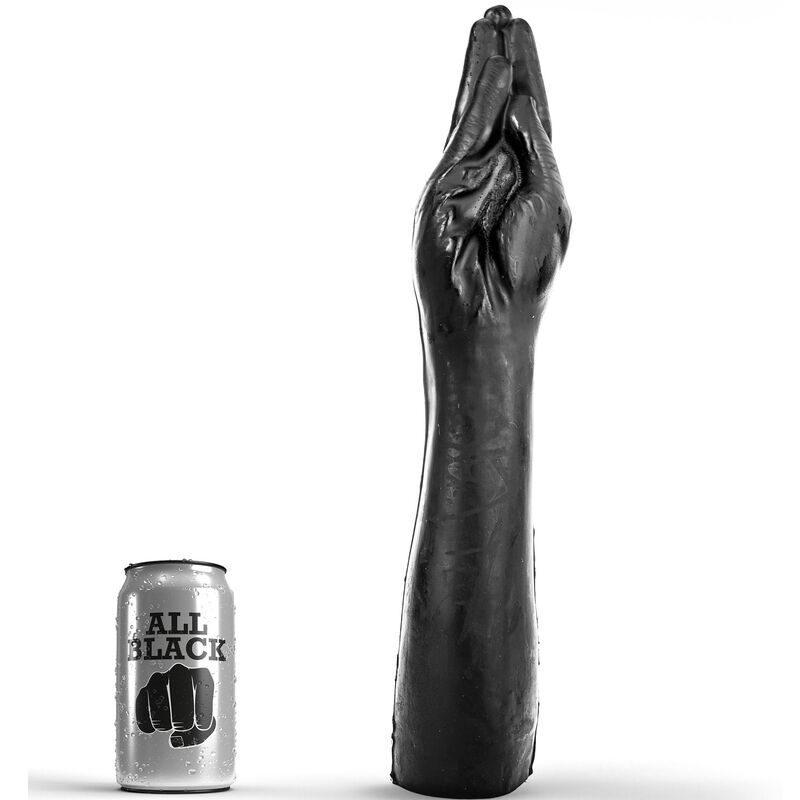 Fist Master – 40 cm